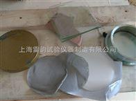 100x25上海砂浆保水率测定仪,水泥砂浆保水率测定仪