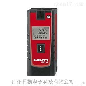 PD-E PD4 PD-I测距仪PD4保护套PD-E PD-I德国喜利得HILTI