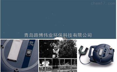 LB-715电级10米标准长度便携式污泥界面仪厂家