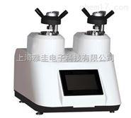 自动热镶嵌机/数字安装压力机/热压机/英国KEMET进口热镶嵌机