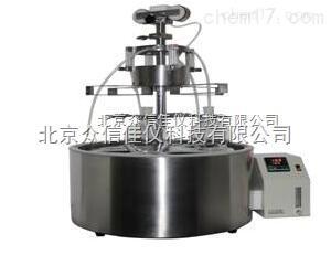 硫化物酸化吹气仪厂家