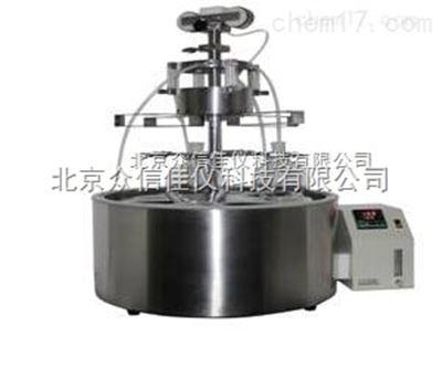 硫化物酸化吹气仪供应