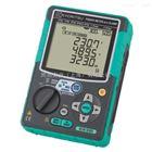 日本共立电能质量分析仪KEW6305