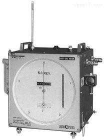 测试线TL01-TOS日本品川湿式气体流量计W-NK-0.5B