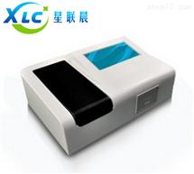 触屏啤酒甲醛快速测定仪XCPJ-PC02厂家