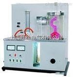 HF-107石油产品高真空蒸馏测定仪厂家