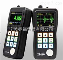 XT440手持式超声波测厚仪XT440