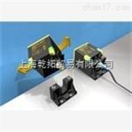 NI4-M12-AD4X德國TURCK電感式傳感器,圖爾克傳感器產品資料