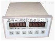 GGD-331峰值保持仪,N,上海华东电子仪器厂