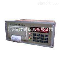 GGD-33E测量控制器,上海华东电子仪器厂