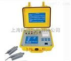 GDDN-2000F便携式电能质量分析仪 互感器