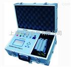 GDDN-2000E便携式电能质量分析仪 互感器