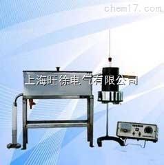 DSL-255 馏程测定仪厂家