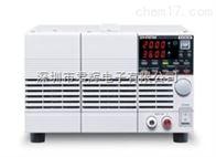 PLR系列 低噪聲直流電源