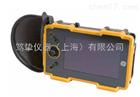 USM Go便携式超声波探伤仪美国GE厂家推荐