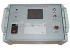 GL-702型SF6氣體分解產物測試儀 互感器
