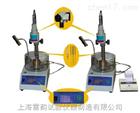 针入度仪打印型,沥青电脑针入度仪维护保养