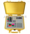 GL-3310/3310A型全自動變壓器直流電阻測試儀