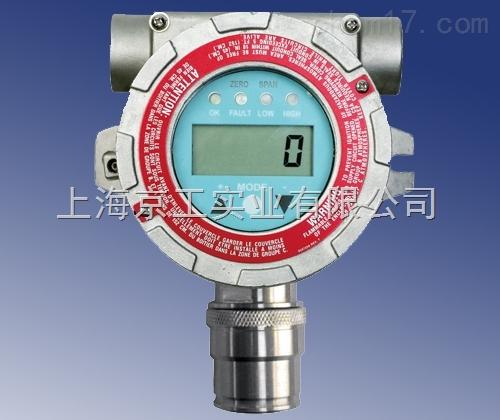 华瑞固定式有毒气体检测仪RAEGuards EC
