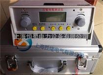 4102AH接地电阻测试仪套装;防雷检测仪器