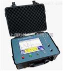 GL-619型异频线路参数测试仪 互感器