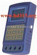 绝缘节测试仪(国产) 型号:ZM57-ME2000I