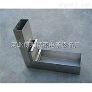 自密实混凝土L型箱流动度仪
