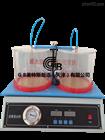 GB沥青混合料最大理论密度仪-升级产品