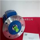 MS8024MS8024-0.75KW台州清华紫光电机现货