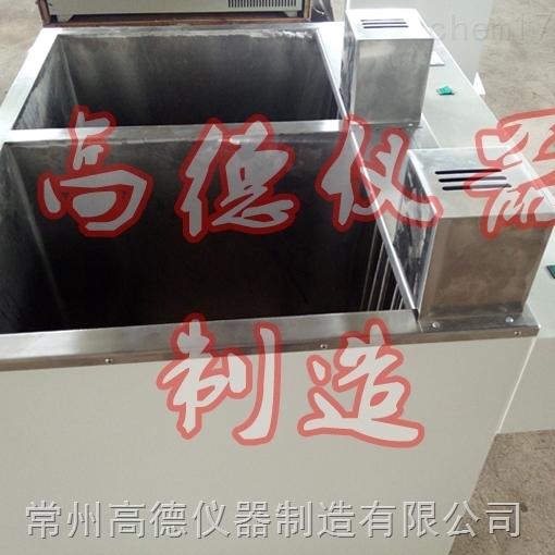 高温循环超级油浴