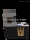 GB沥青混合料综合性能试验系统-产品性能