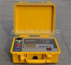 YD-3000L型线路参数测试仪器
