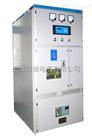 GK-XHG消弧消谐选线及过电压保护综合装置 测试仪器
