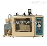 HD-576毛细管粘度计自动清洗机特价
