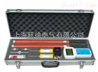YD-2000YIII无线核相仪 测试仪器