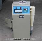 高性能负压筛析仪,环保式水泥负压筛