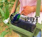 植物光合系统测定仪