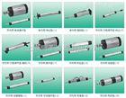 日本CKD气缸系列