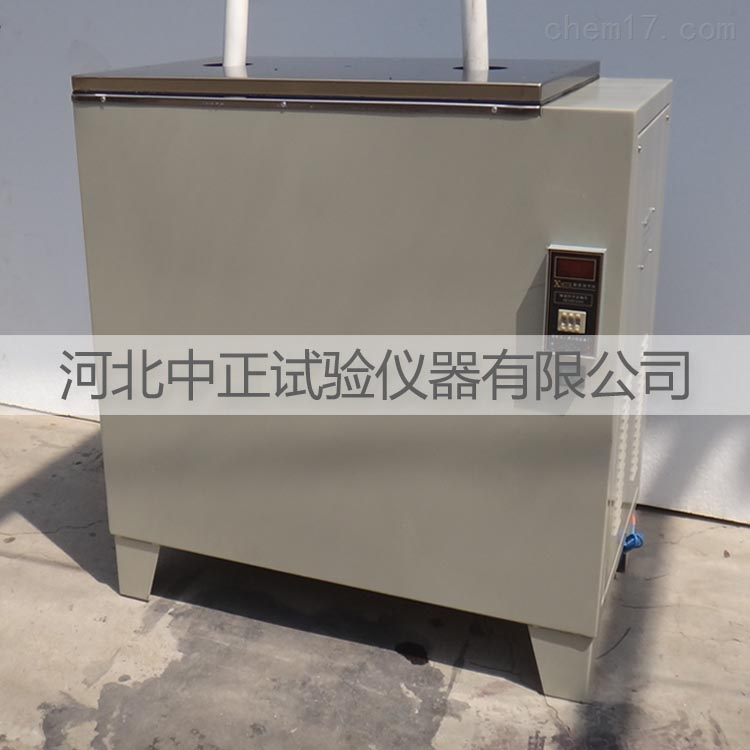 电工套管数显恒温水浴JG3050-16F