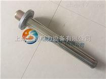 SRY6-1护套式管状加热器