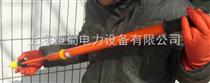 35KV高压语音型验电器 35KV验电笔