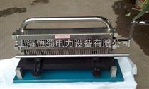 YD-350/YD-350A鋼筋連續式打點機