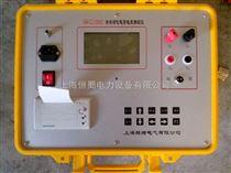 單相電容電感測試儀