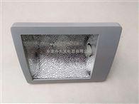 SW7201-J250W强光泛光工作灯