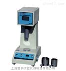 液塑限联合测定仪数字显示,优质液塑限