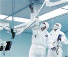 医院洁净手术室手术室检测
