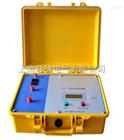 HD3374全自动变压器消磁机 电力