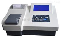 CNP-301型COD、氨氮、总磷测定仪