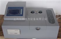 全自動油酸值測定儀