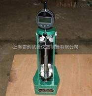 ISOBY-160精选砂浆比长仪规格,上海砂浆比长仪